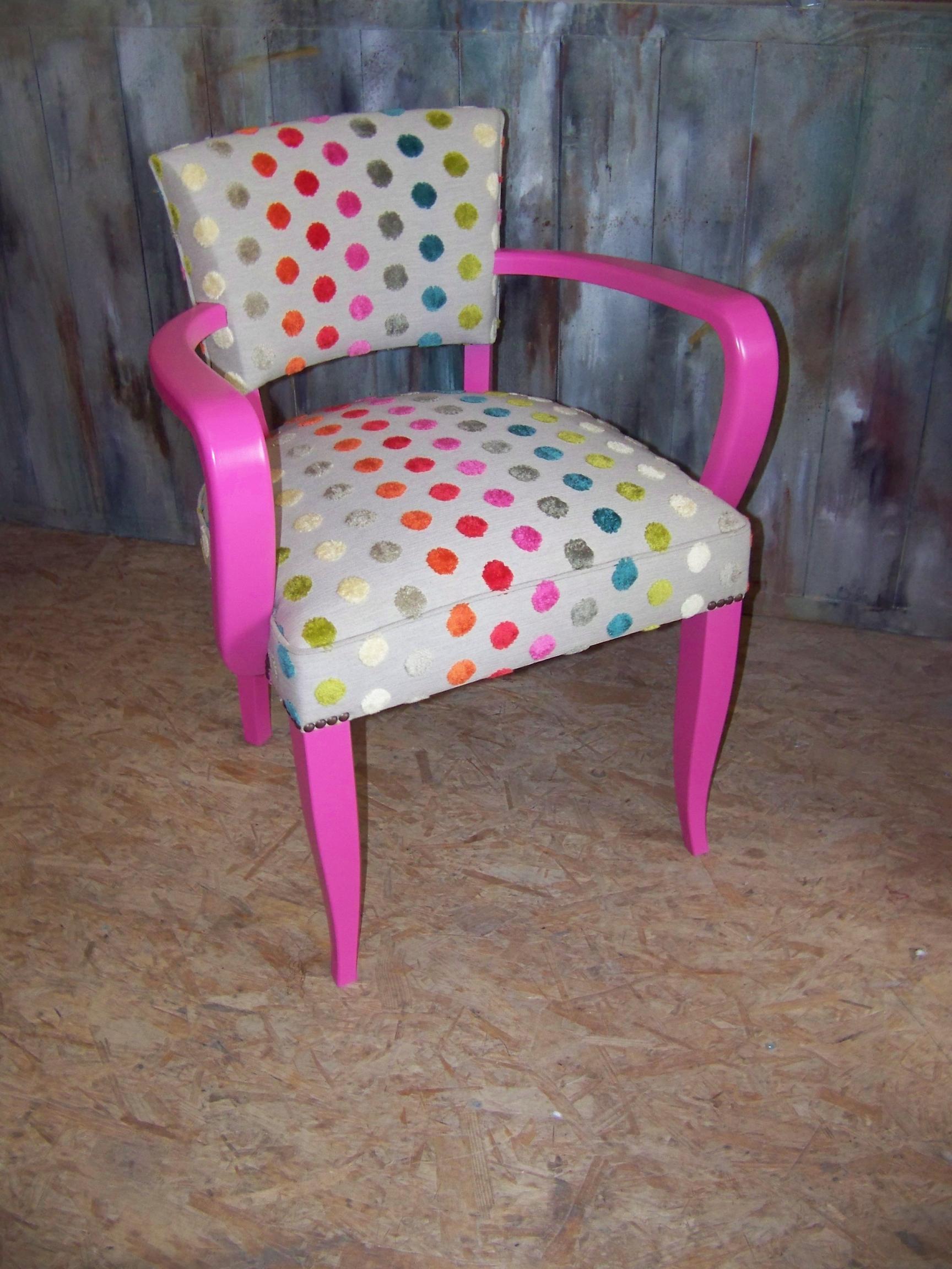 dany th au les ateliers du petit pont tapissier restaurateur cr ations. Black Bedroom Furniture Sets. Home Design Ideas